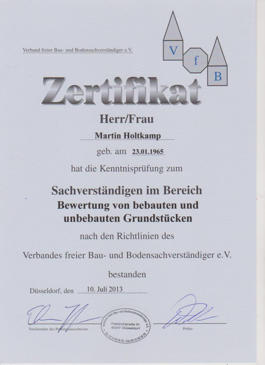 Charmant Bauprojektleiter Lebenslauf Proben Bilder - Entry Level ...